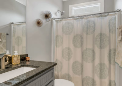 849A6796-400x284 Hampton Cove Drive - Ooltewah Real Estate Photography