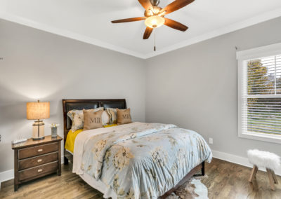 849A6801-400x284 Hampton Cove Drive - Ooltewah Real Estate Photography