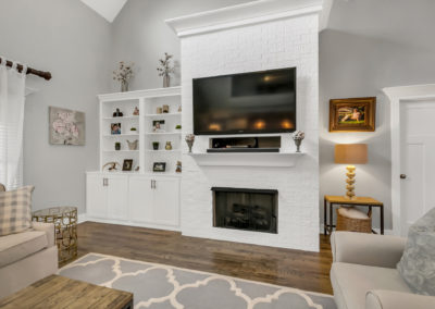 849A6807-400x284 Hampton Cove Drive - Ooltewah Real Estate Photography