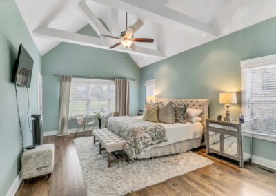 849A6811-400x284 Hampton Cove Drive - Ooltewah Real Estate Photography