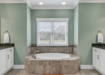 849A6831-400x284 Hampton Cove Drive - Ooltewah Real Estate Photography
