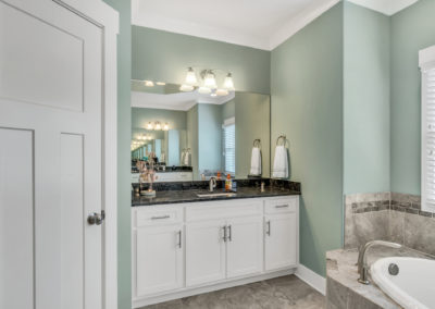 849A6842-400x284 Hampton Cove Drive - Ooltewah Real Estate Photography