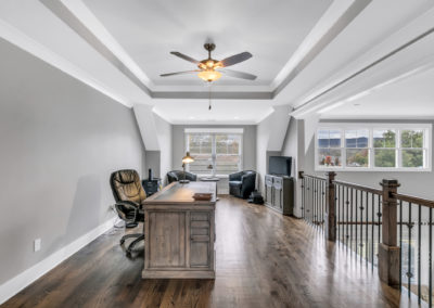 849A6871-400x284 Hampton Cove Drive - Ooltewah Real Estate Photography