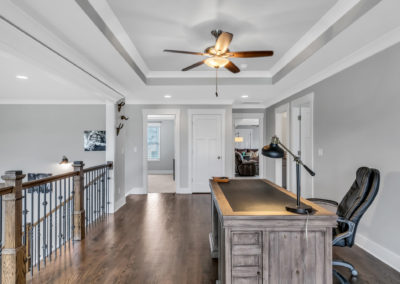 849A6881-400x284 Hampton Cove Drive - Ooltewah Real Estate Photography