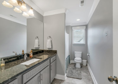849A6896-400x284 Hampton Cove Drive - Ooltewah Real Estate Photography