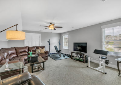 849A6901-400x284 Hampton Cove Drive - Ooltewah Real Estate Photography