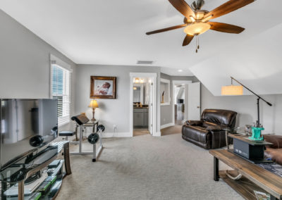 849A6906-400x284 Hampton Cove Drive - Ooltewah Real Estate Photography