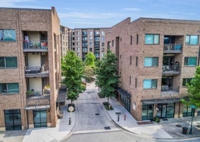 DJI_0015-400x284 One North Shore Condominiums