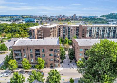 DJI_0016-400x284 One North Shore Condominiums