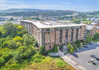 DJI_0029-400x284 One North Shore Condominiums